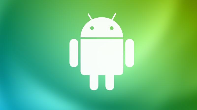 what-android