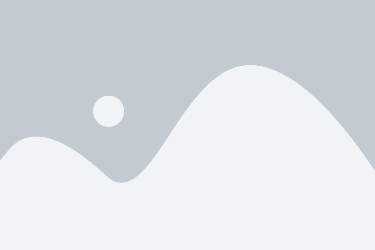 نمونه کار نرم افزار مدیریت صرافی Ehsandoviz
