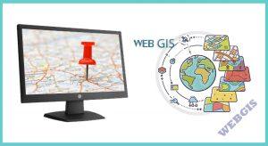 WEB GIS02