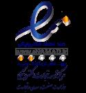 نماد الکترونیک