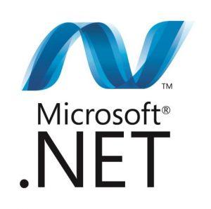 .net چه ارتباطی با سی شارپ دارد؟