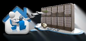 Iracode Webgis2