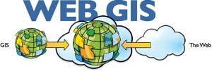 Iracode Webgis3