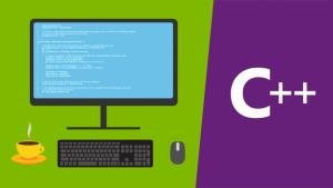 نکات مهم قبل از شروع کدنویسی c++