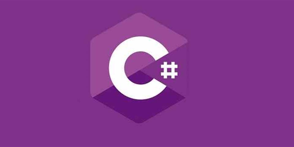 اتصال دو رشته با #C