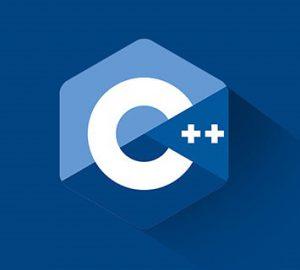 برنامه نویسی زبان ++c