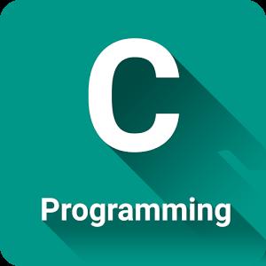 برنامه نویسی زبان c