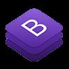 Bootstrapt