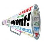 بازاریابی رویداد