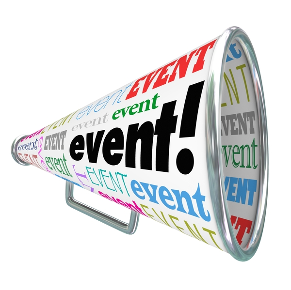 ایونت مارکتین یا بازاریابی رویداد