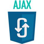 ajax چیست؟