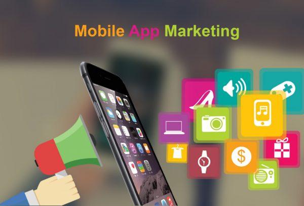 بازاریابی اپلیکیشن موبایل چرا و چگونه؟