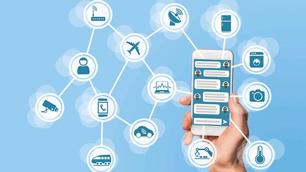تکات مهم بازاریابی تلگرامی