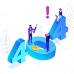 چگونه یک صفحه 404 ایده آل داشته باشیم؟