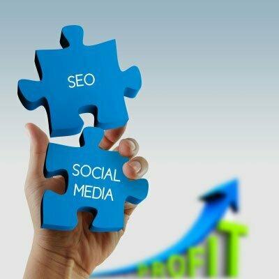 ارتباط سوشیال در بازاریابی شبکه های اجتماعی