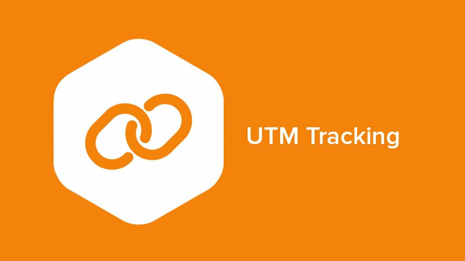 کاربرد و اهمیت UTM