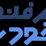آموزش ثبت نام ایران خودرو و سایپا (ترفندها،نکات،ربات ایران خودرو)