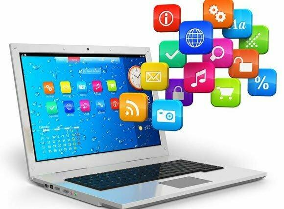 بهترین شرکت برنامه نویسی تخصصی در ایران