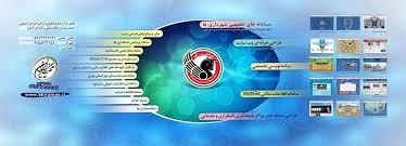 معرفی مجتمع برنامه نویسی ایرانیان