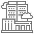 نرم افزار مدیریت حسابداری مشعل بار قهستان