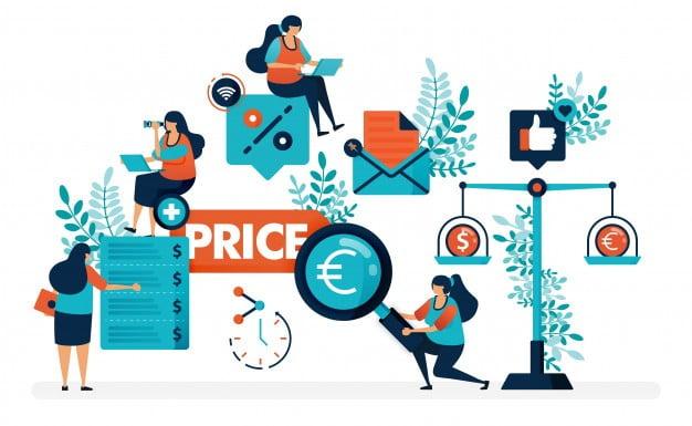 تبلیغات در جهت رشد فروشگاه های اینترنتی