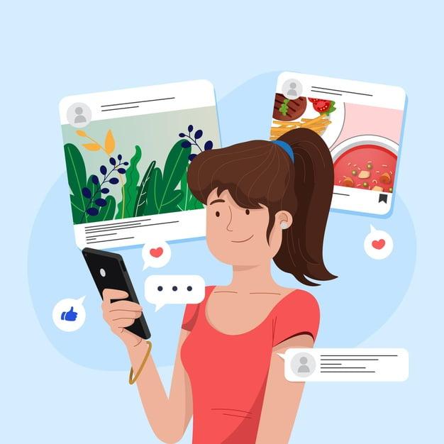 اپلیکیشن مسیریاب خدمات آنلاین برای مسیریابی هر چه بهتر خدمات شما