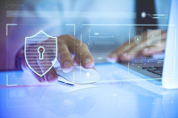 امنیت در وب سایت شرکت سبز رایانه بیرجند