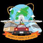 عکس اپلیکیشن حمل و نقل