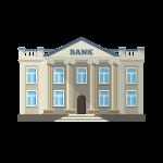 عکس اپلیکیشن بیمه و بانک