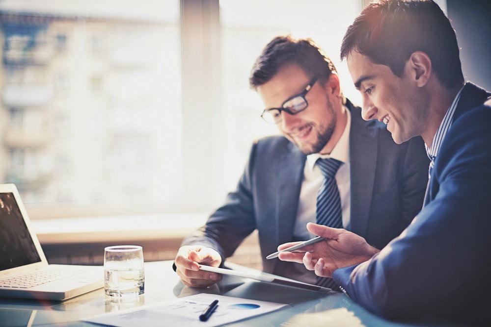 هر شرکتی برای برند شدن به یک وب سایت شرکتی نیاز دارد.
