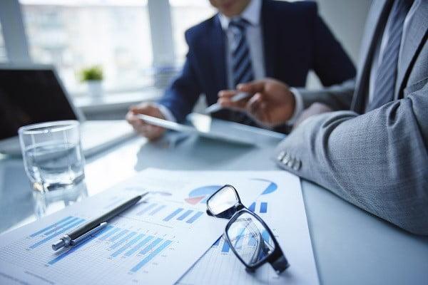 نکات مهم برای داشتن سایت سازمانی موفق