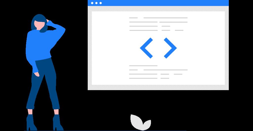 ساخت اپلیکیشن از طریق کدنویسی