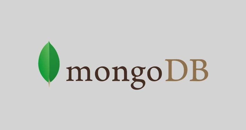 پایگاه داده برنامه نویسی Mongo DB