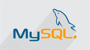 پایگاه داده برنامه نویسیMy SQL