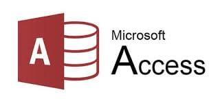 پایگاه داده برنامه نویسی Microsoft Access