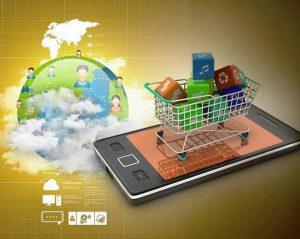 فروشگاه ساز اندروید ایگان و راهنمای انتخاب آن