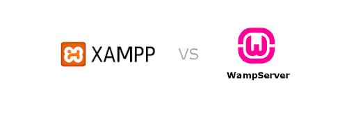 تفاوت ومپ و زمپ در چیست؟