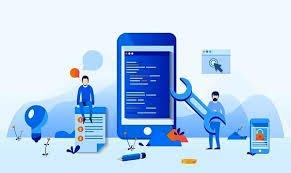 چگونه اپلیکیشن بسازیم و یک توسعه دهنده اپ موفق باشیم؟