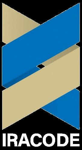 ایراکد