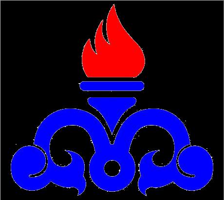 لوگوی نفت