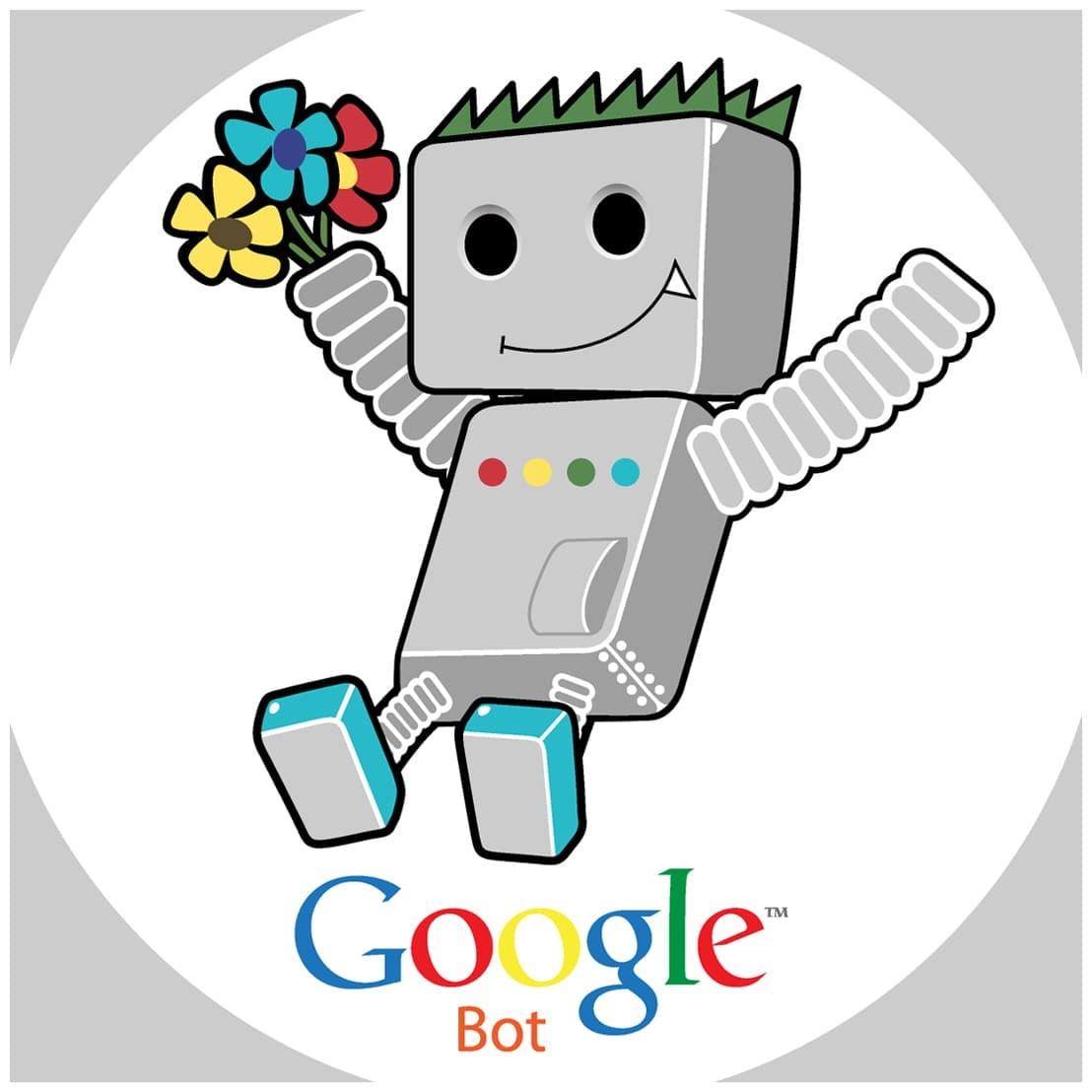 آیا سایت من به Robots.txt نیاز دارد؟