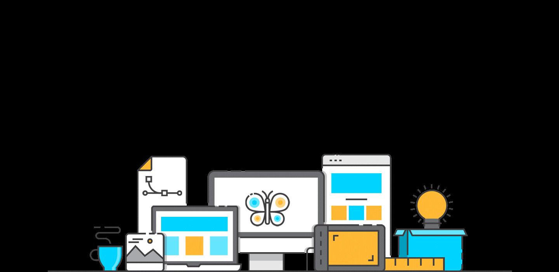آموزش در زمینه برنامه نویسی اندروید و طراحی فروشگاه اندروید یک سرمایه گذاری عالی