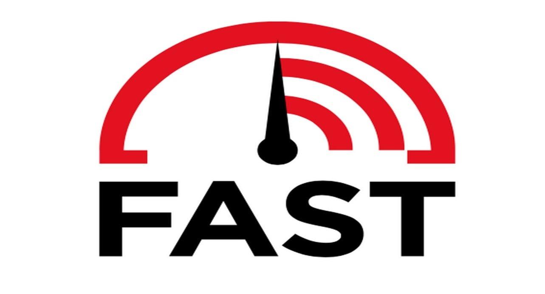 میزان سرعت http و https