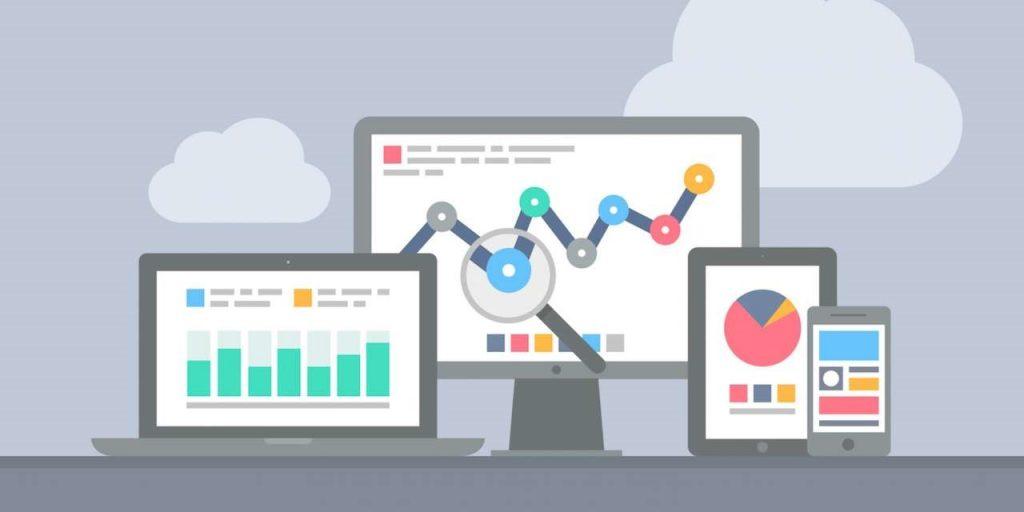 اهمیت بالای کاهش رتبه الکسا در کسب و کار آنلاین