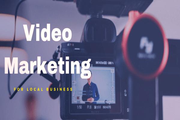 مزایای تولید محتوای ویدیویی