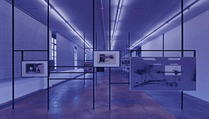 گام های ساخت سایت نمایشگاهی