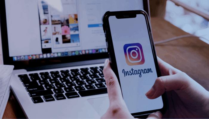 بازاریابی شبکه های اجتماعی اینستاگرام