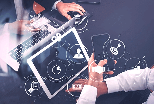 طراحی سایت سازمانی چیست