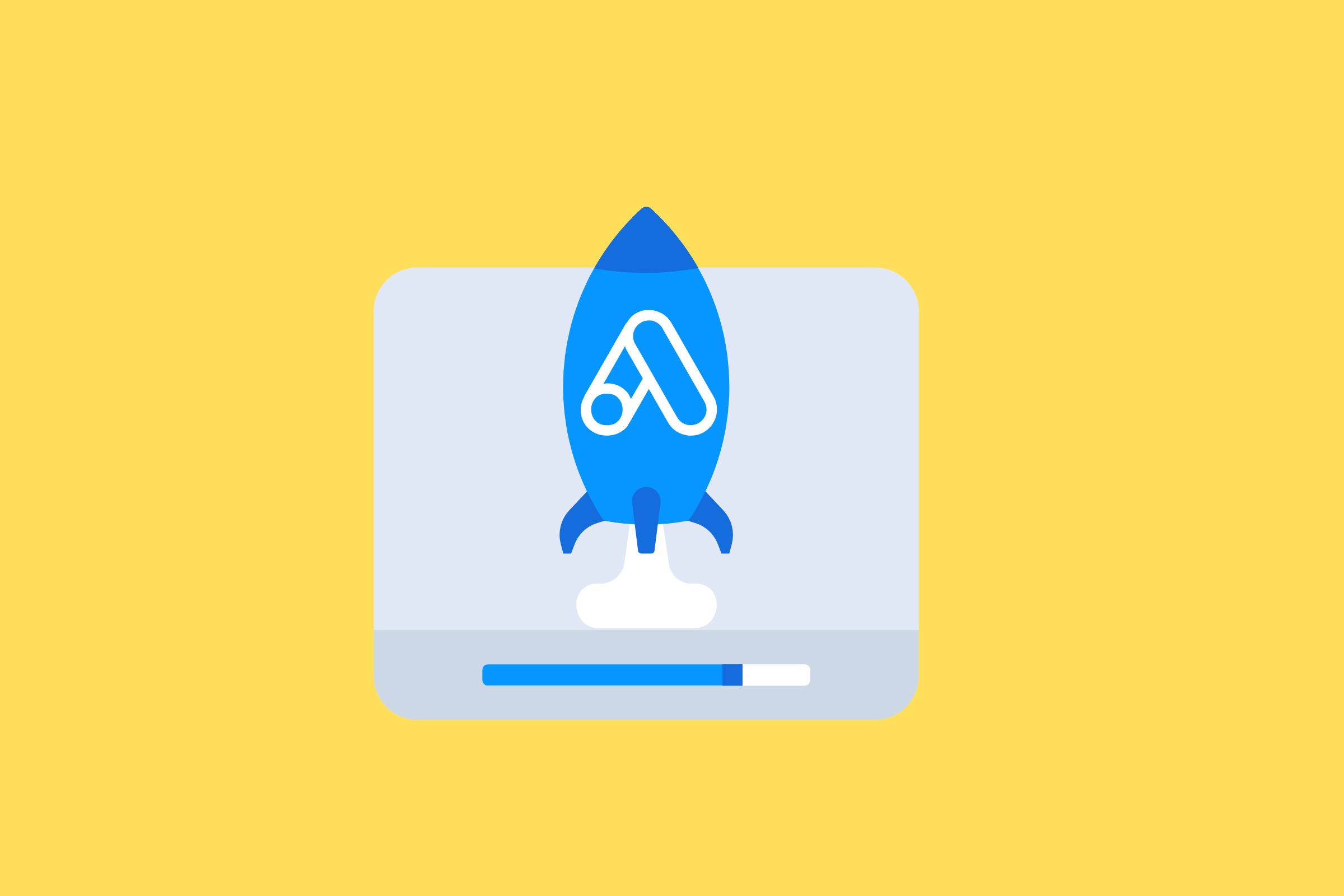 increase your sale with google ads