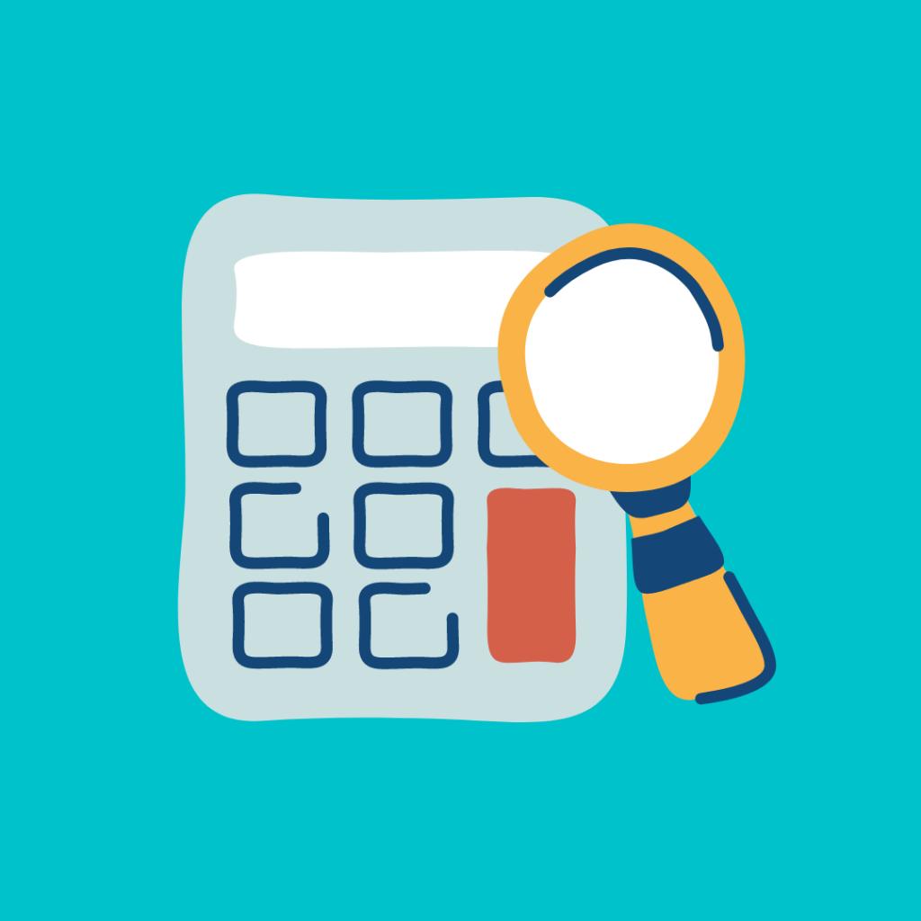 تعیین بودجه فروشگاه برای راه اندازی فروشگاه